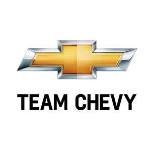 Team Chevrolet Buick Cadillac Image 3