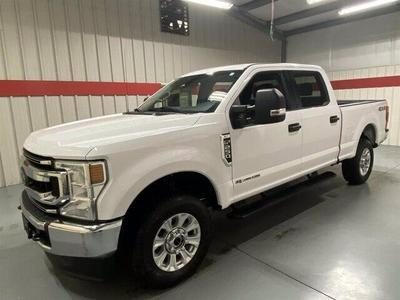 Ford F-250 2020 for Sale in Durham, NC