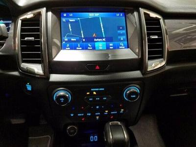 Ford Ranger 2020 for Sale in Durham, NC