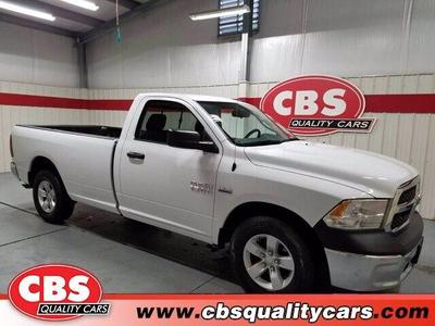 RAM 1500 2016 for Sale in Durham, NC