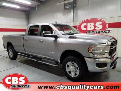 RAM 2500 2019 for Sale in Durham, NC