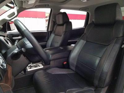 Toyota Tundra 2018 for Sale in Durham, NC