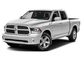 RAM 1500 2016 for Sale in Austin, TX