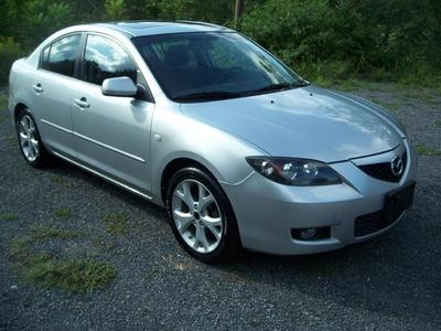 Mazda Mazda3 2008 for Sale in Selinsgrove, PA