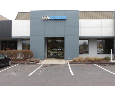 Fitzgerald Chevrolet Frederick Image 8
