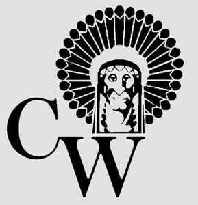 C. Wimberley Chevrolet Buick GMC Image 7