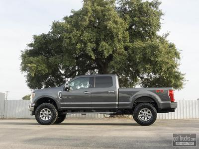 Ford F-250 2019 for Sale in San Antonio, TX