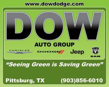 Dow Chrysler Jeep Dodge Image 2
