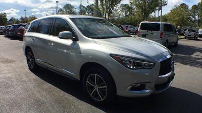 INFINITI QX60 2019 for Sale in Gainesville, FL