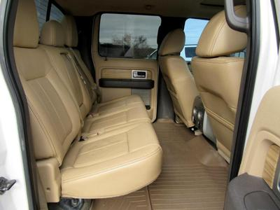 Ford F-150 2011 for Sale in Conway, AR