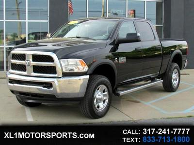 RAM 2500 2017 for Sale in Indianapolis, IN
