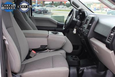 Ford F-150 2018 a la Venta en Lawrenceville, GA