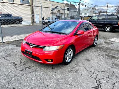 Honda Civic 2007 for Sale in Stamford, CT