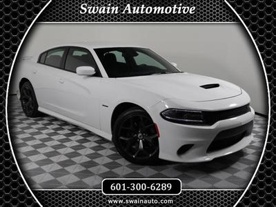 Dodge Charger 2019 for Sale in Florence, MS