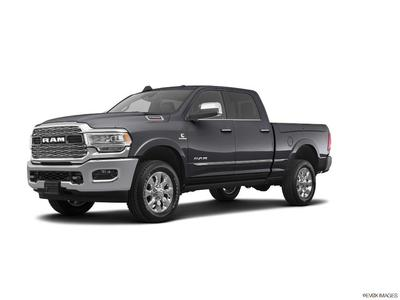 RAM 2500 2019 for Sale in Yankton, SD