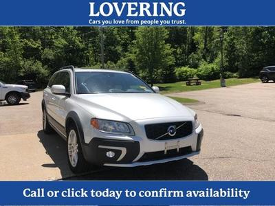 Volvo Dealers Nh >> Cars For Sale At Lovering Volvo Cars Meredith In Meredith Nh Auto Com
