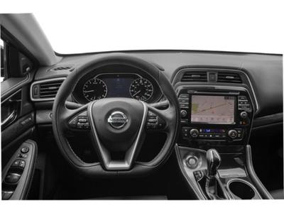 Nissan Maxima 2021 a la venta en Bloomfield, NJ