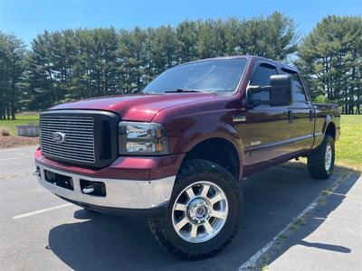 Ford F-350 2007 for Sale in Leesburg, VA