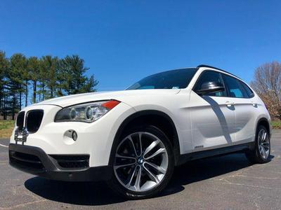 Leesburg Auto Import >> Bmws For Sale At Leesburg Auto Import In Leesburg Va Under 125 000