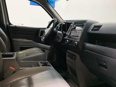 Honda Ridgeline 2011 for Sale in Carmel, IN