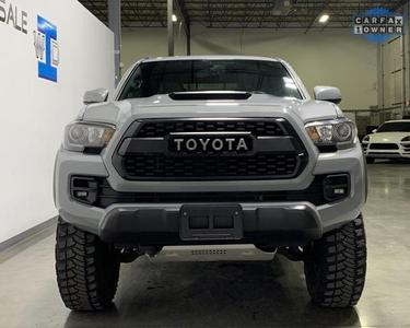 Toyota Tacoma 2017 for Sale in Carmel, IN