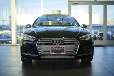 Audi Plano Image 7