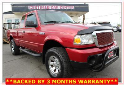 Ford Ranger 2008 for Sale in Fairfax, VA