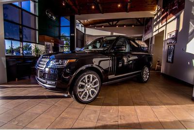 Owens Murphy Jaguar, Land Rover, Volkswagen Image 2