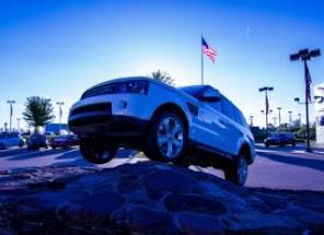 Owens Murphy Jaguar, Land Rover, Volkswagen Image 4