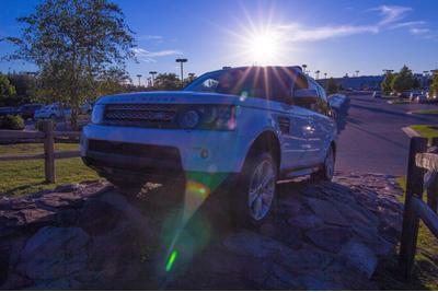 Owens Murphy Jaguar, Land Rover, Volkswagen Image 7
