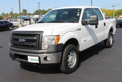 Ford F-150 2013 for Sale in Fort Wayne, IN