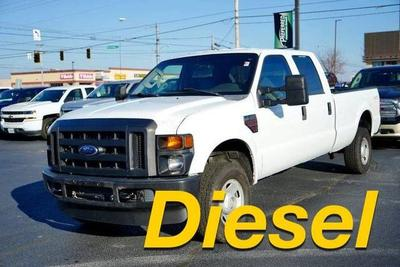 Ford F-350 2009 for Sale in Fort Wayne, IN