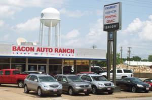 Bacon Auto Ranch Image 2