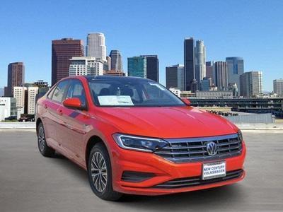 Volkswagen Jetta 2019 for Sale in Glendale, CA