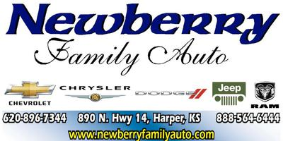 Newberry Family Auto Image 1