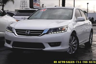 Hi Auto Sales New Upcoming Car Reviews