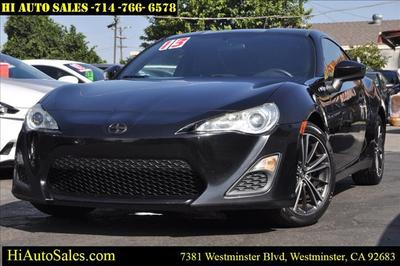 Hi Auto Sales >> Cars For Sale At Hi Auto Sales Inc In Westminster Ca