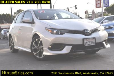 cars for sale at hi auto sales inc in westminster ca under 80 000 miles and less than 20 000 dollars auto com auto com