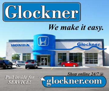 Glockner Automotive Image 5