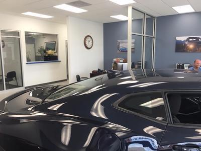 Branine Chevrolet Buick Image 9