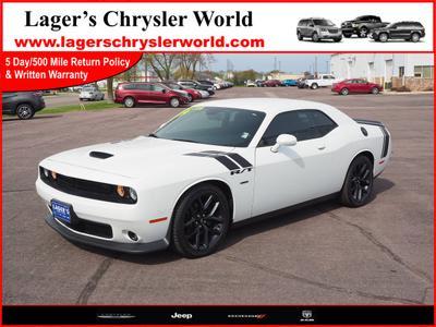 Dodge Challenger 2019 a la venta en Mankato, MN