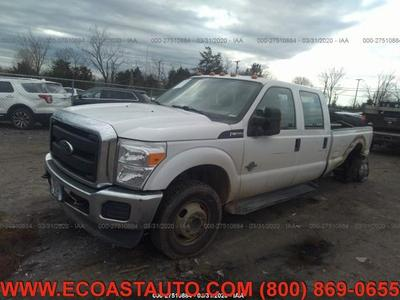 Ford F-350 2016 for Sale in Bedford, VA