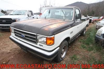 Ford F-150 1990 for Sale in Bedford, VA