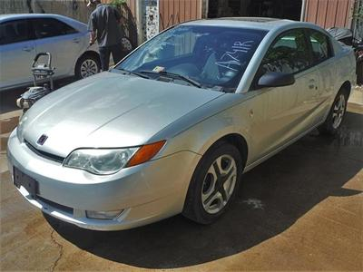 Saturn Ion 2004 for Sale in Bedford, VA