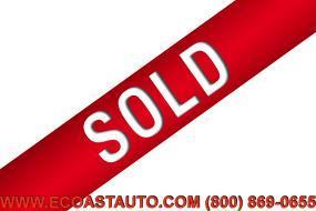 GMC Sierra 3500 2012 for Sale in Bedford, VA