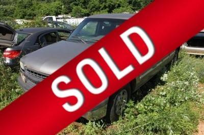 Roanoke Va Cars For Sale Under 2 000 Auto Com