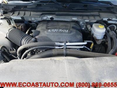 RAM 2500 2018 for Sale in Bedford, VA