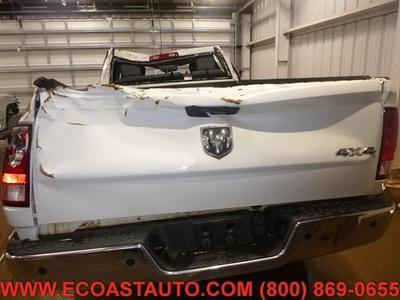RAM 2500 2017 for Sale in Bedford, VA