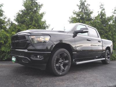 RAM 1500 2019 for Sale in Norwalk, OH