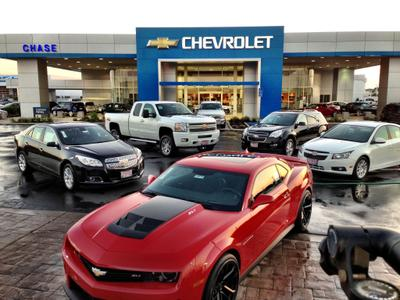 chase chevrolet in stockton including address phone dealer reviews directions a map inventory and more chase chevrolet in stockton including